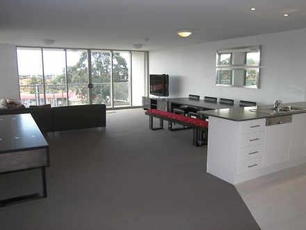 Apartment - 135G Shore West...