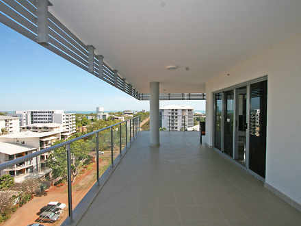 Apartment - 20/130 Smith St...