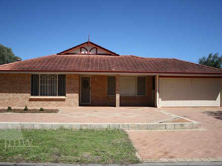 House - 16 Timbermill Cresc...
