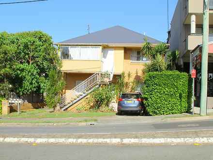 Unit - 2/6 Seaview Street, ...