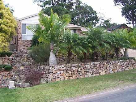 33 Mcelwee Drive, Tingira Heights 2290, NSW House Photo