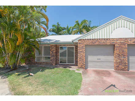 Townhouse - 3/185 Bedford R...