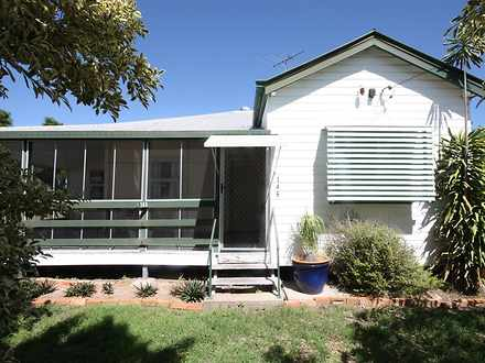 House - 145 Kariboe Street,...