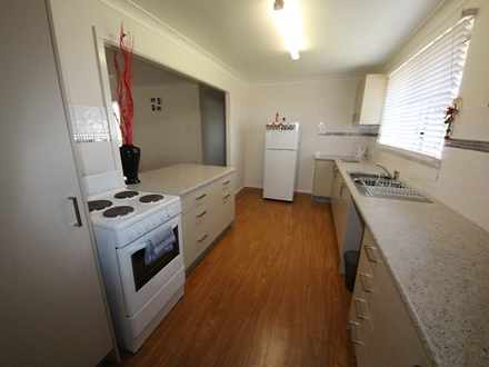 Unit - 1/109 Gregory Street...