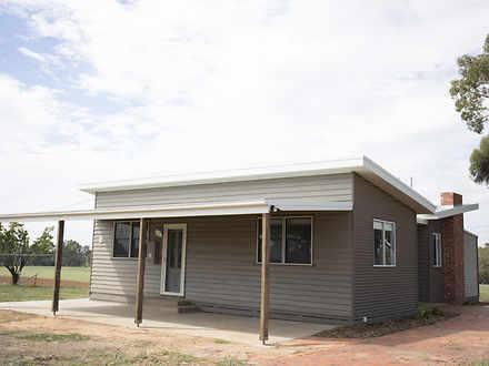 House - 770 Axedale Goornon...
