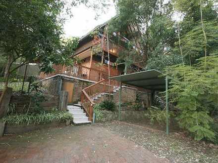 House - 32 Bruce Road, Glen...