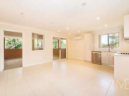 Apartment - 4A Barton Cresc...