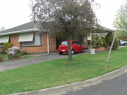 House - 14 Ningana Street, ...