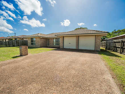 House - 12 Broadmeadow Aven...