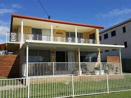 Apartment - 2/50 Boyd Stree...