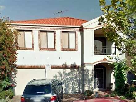 House - 6 Emilia Place, Pre...