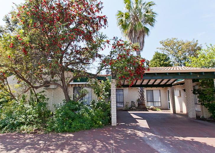 Villa - 2/15 Forrest Street...