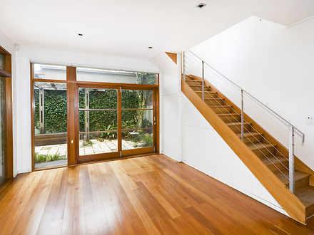 House - 69 Suttor Street, A...