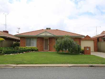 House - 2A Exton Crescent, ...
