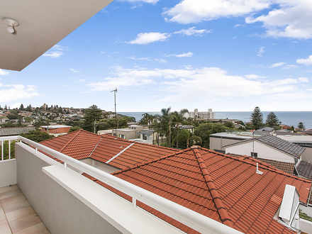 Unit - 3/6 Oceanview Avenue...