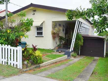 House - 22 Arthur Street, C...