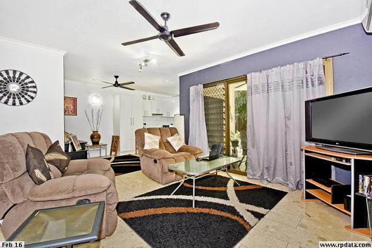 Apartment - 31/23 Hudson Fy...