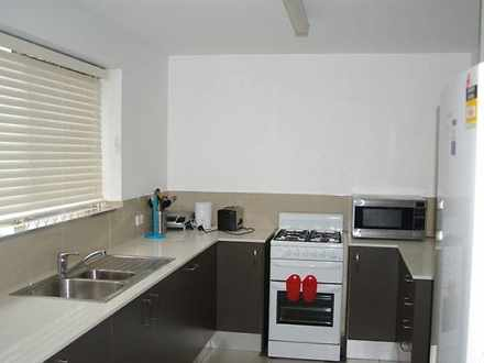 House - 3/138 Clarence Road...