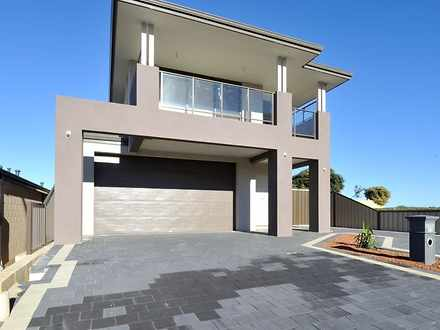 House - 30 Gold Ridge, Wann...