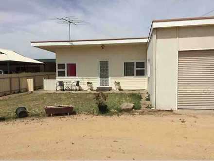 House - 24 Diagonal Road, A...