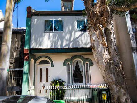 Terrace - 13 Norton Street,...