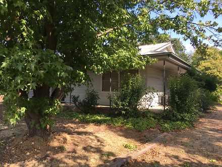 House - 23 Elvins Street, M...