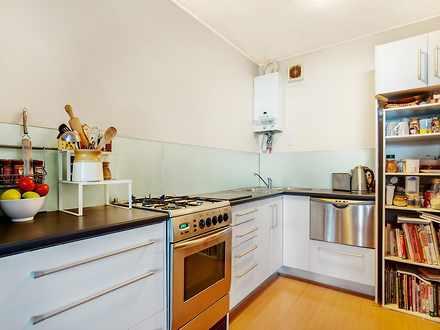 Apartment - 4/12 Margaret S...