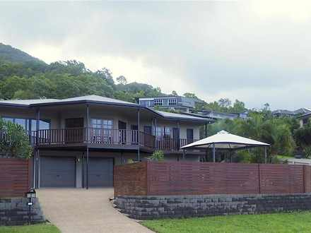 House - 2 Barringtonia Clos...