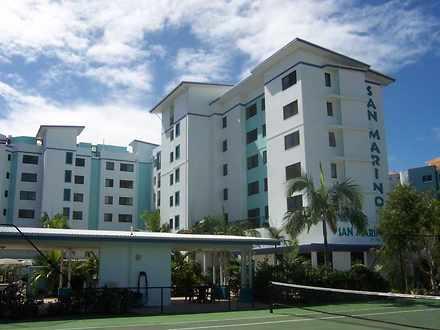 Apartment - 17/917 David Lo...