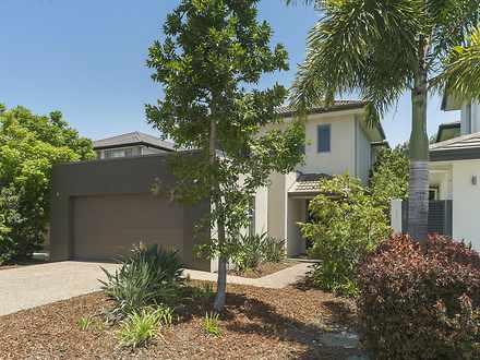 House - Hope Island 4212, QLD