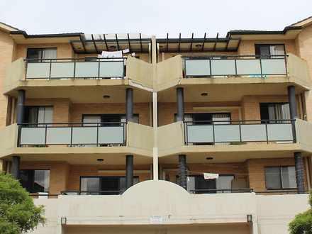 House - Fairfield 2165, NSW