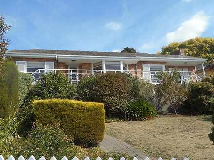 House - 103 Bain Terrace, T...