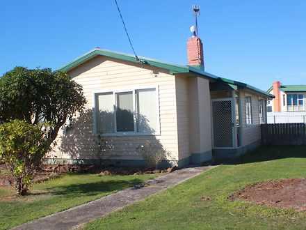 House - 15 Bennett Street, ...