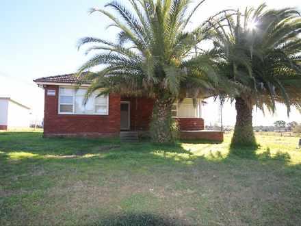 House - 5 Clementson Drive,...