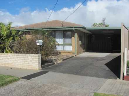 House - 45 Diamond Avenue, ...