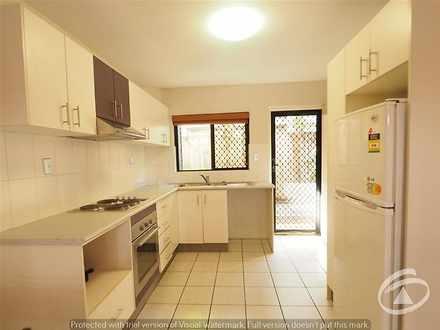 Apartment - 2/195-197 Sheri...