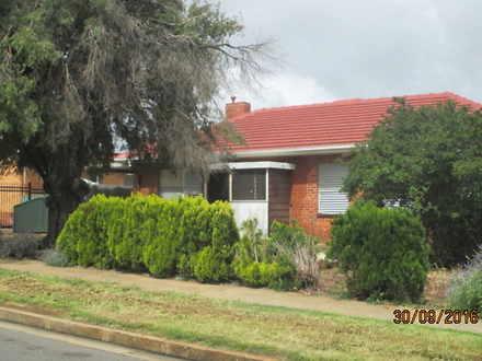House - 28 Butler Street, E...