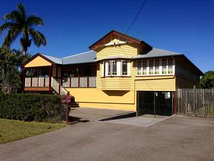 House - 140 Rodboro Street,...