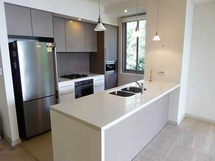 Apartment - 29/30 Stanley S...
