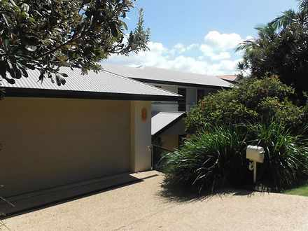 House - 18 Curlew Court, Ea...