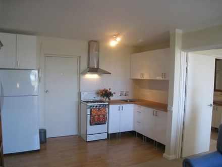 Apartment - 110/4 Dover Cou...