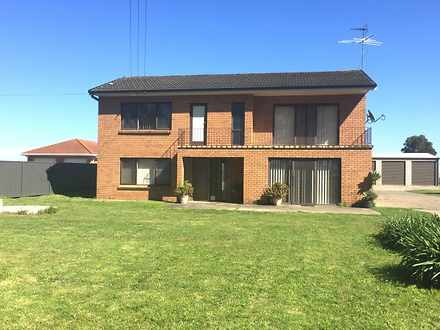 House - 560 Devonshire Road...