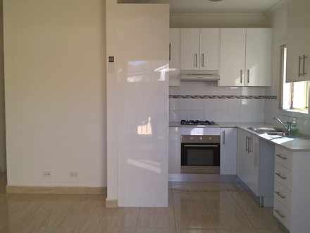 Other - 220A Park Road, Aub...