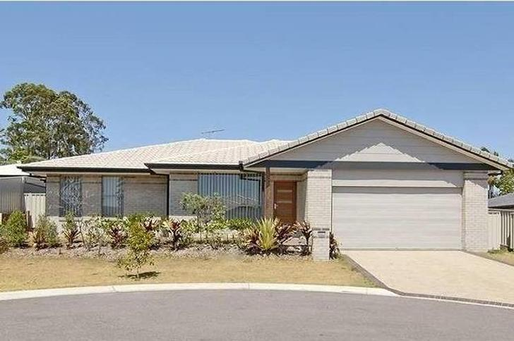 House - 13 Baxton Place, Sh...
