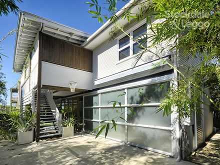 House - 2/15 Acacia Avenue,...