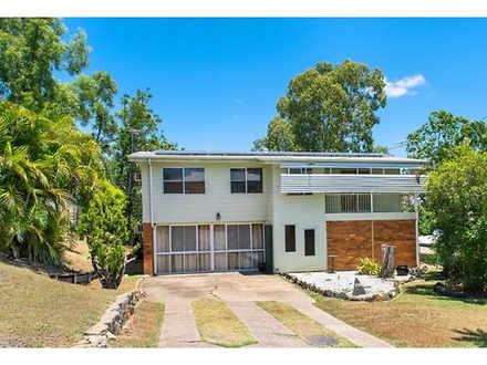 House - 278 Everingham Aven...
