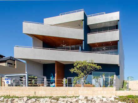 Apartment - 8A Southampton ...