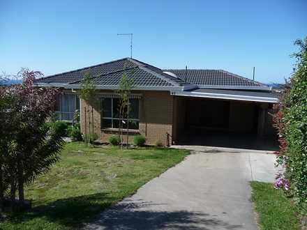 House - 47 O'neills Road, L...