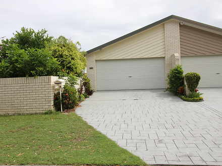 House - Banksia Beach 4507,...