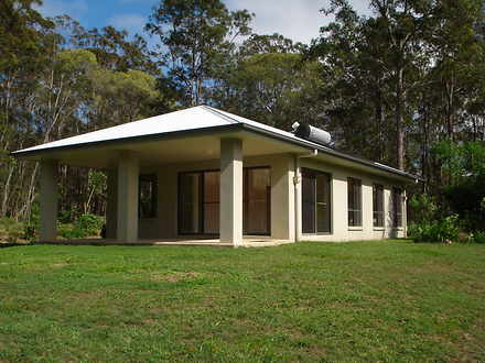House - Pomona 4568, QLD